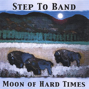 Moon of Hard Times