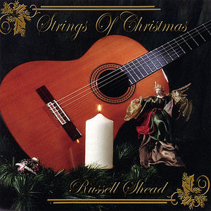 Strings of Christmas
