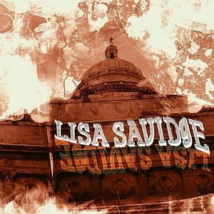 Lisa Savidge