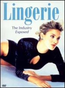 Lingerie-Industry Exposed