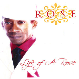 Life of a Rose