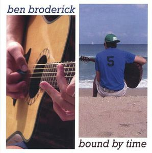 Bound By Time