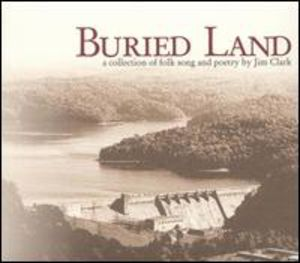 Buried Land