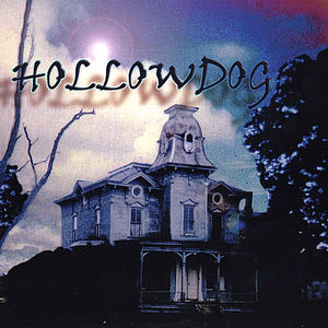 Hollowdog