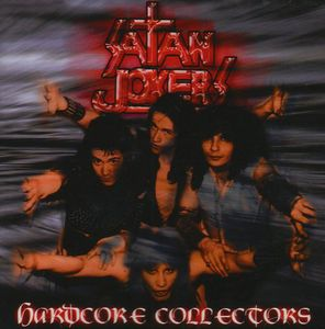 Hardcore Collectors [Import]