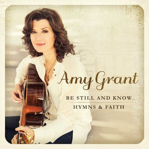 Be Still & Know: Hymns & Faith