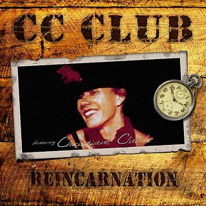 CC Club-Reincarnation