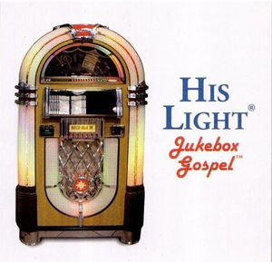 Jukebox Gospel