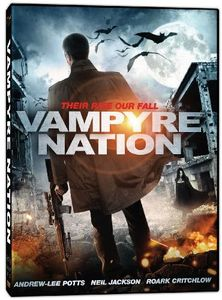 Vampyre Nation