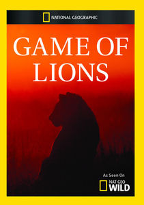Game of Lions