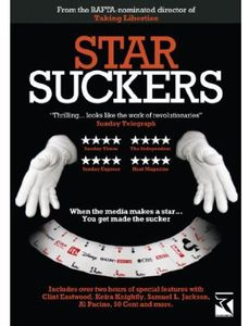 Starsuckers [Documentary]