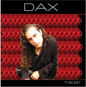 Dax: The EP