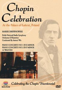 Chopin Celebration