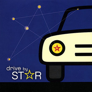 Drive By Star
