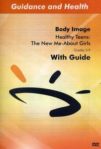 New Me-About Girls