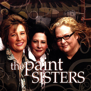 Paint Sisters