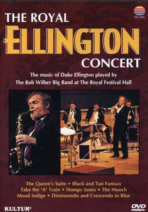 The Royal Ellington