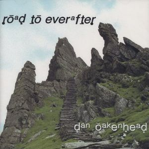 Road to Everafter
