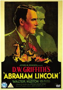 Abraham Lincoln [Import]