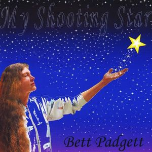 My Shooting Star