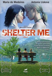 Shelter Me [Widescreen] [Subtitled]
