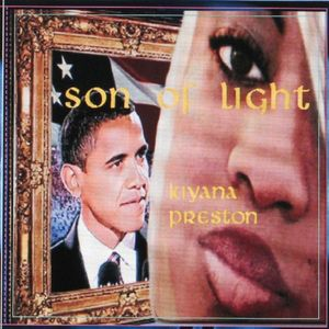 Son of Light