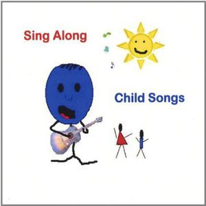 Sing Along Child Songs