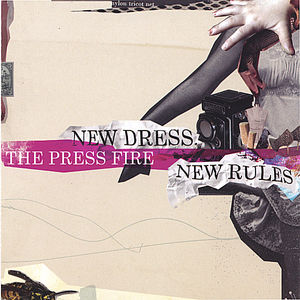 New Dress New Rules