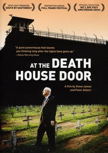 At The Death House Door [WS]