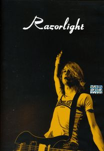 This Is Razorlight [Import]