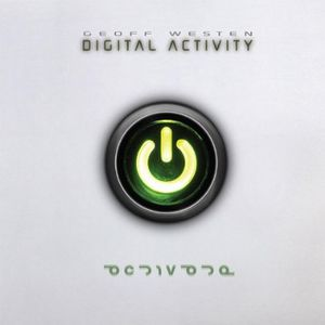 Digital Activity-Activate