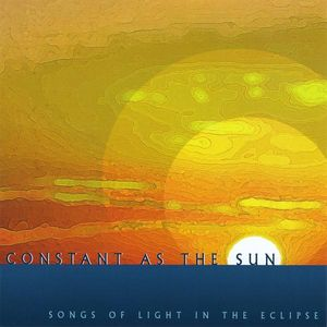 Songs of Light in the Eclipse