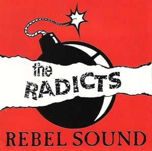 Rebel Sound
