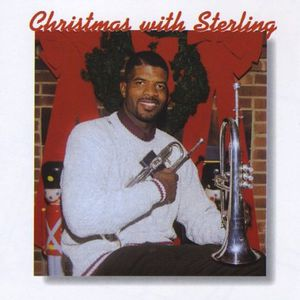 Christmas with Sterling