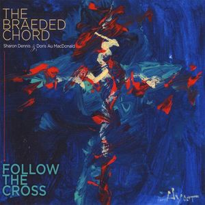 Follow the Cross