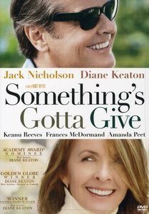 Something's Gotta Give (2003)