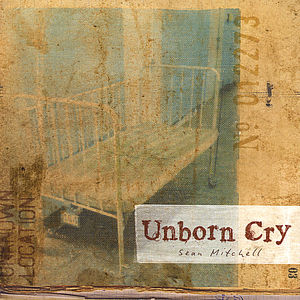 Unborn Cry