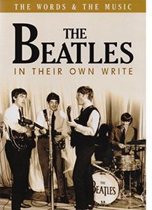Beatles: In Their Own Write