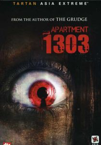 Apartment 1303 [Subtitled] [WS] [Amaray]