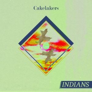 Cakelakers [Import]