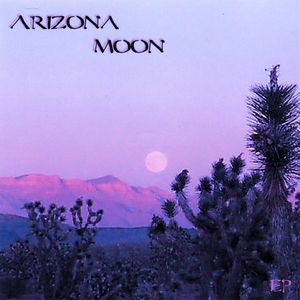 Arizona Moon