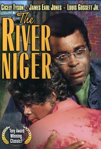 The River Niger [Color] [Drama]