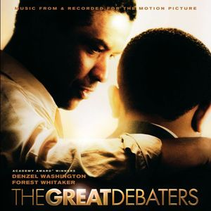 Great Debaters (Original Soundtrack)