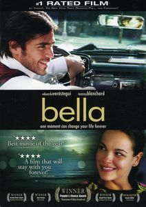 Bella [Widescreen] [Sensormatic] [Checkpoint]