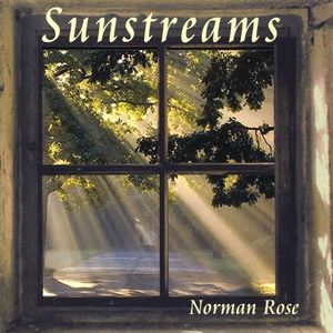 Sunstreams