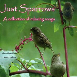 Just Sparrows