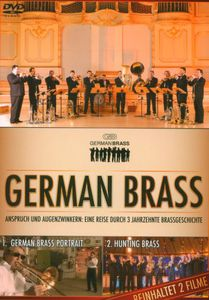 Journey Through Three Decades of Brass History