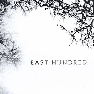 East Hundred
