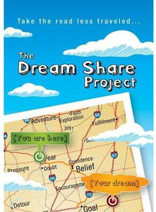 The Dream Share Project