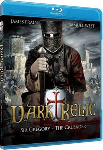 Dark Relic [Import]
